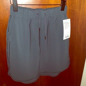On the fly skirt size 6